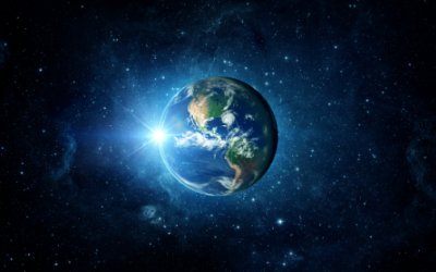 Lessons from Earth Day 2020